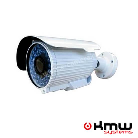 Cel mai bun pret pentru camera IP KMW KM-9010CVI cu 1 megapixeli, pentru sisteme supraveghere video
