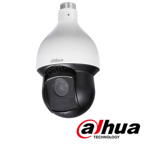Cel mai bun pret pentru camera IP DAHUA SD59220I-HC cu 2 megapixeli, pentru sisteme supraveghere video