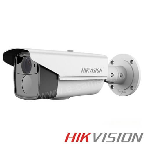 Cel mai bun pret pentru camera IP HIKVISION DS-2CE16D5T-AVFIT3 cu 2 megapixeli, pentru sisteme supraveghere video