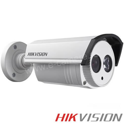 Cel mai bun pret pentru camera IP HIKVISION DS-2CE16D5T-IT1 cu 2 megapixeli, pentru sisteme supraveghere video