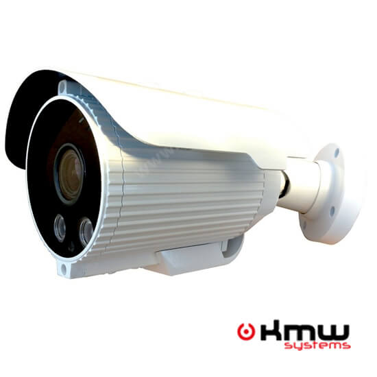 Cel mai bun pret pentru camera KMW KM-920SDI cu 0 linii TV, pentru sisteme supraveghere video