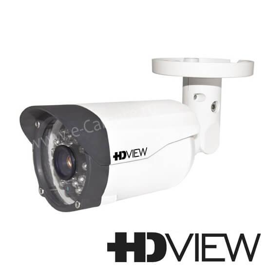 Cel mai bun pret pentru camera IP HD-VIEW AHB-5SFIR2 cu 1 megapixeli, pentru sisteme supraveghere video