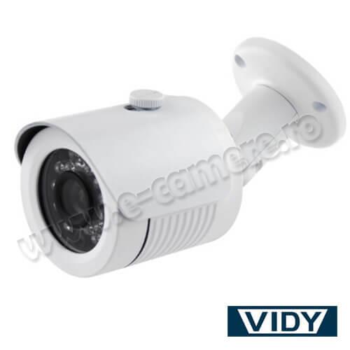 Cel mai bun pret pentru camera IP VIDY VA-13F1W cu 1 megapixeli, pentru sisteme supraveghere video