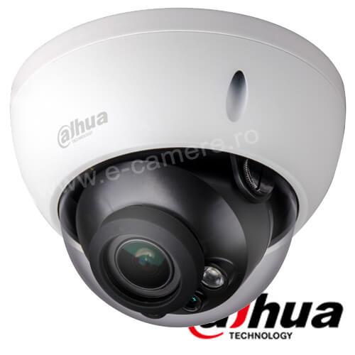 Cel mai bun pret pentru camera IP DAHUA HAC-HDBW2220R-Z cu 2 megapixeli, pentru sisteme supraveghere video