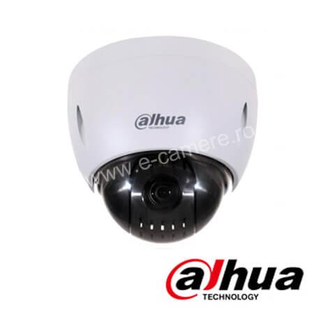 Camera 1MP Exterior, Zoom 12x - Dahua SD42112I-HC