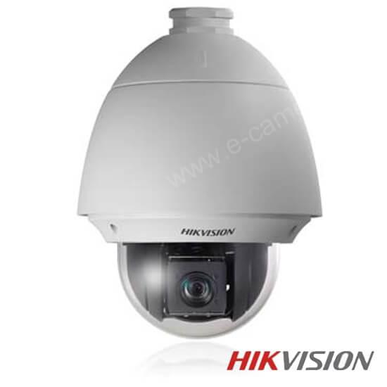Cel mai bun pret pentru camera HIKVISION DS-2AF1-412 cu 540 linii TV, pentru sisteme supraveghere video