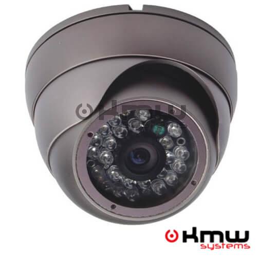 Cel mai bun pret pentru camera KMW KM-120VEX cu 1000 linii TV, pentru sisteme supraveghere video