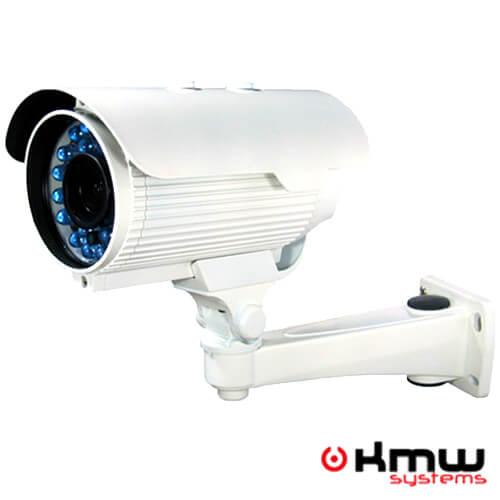 Cel mai bun pret pentru camera KMW KM-77HW cu 800 linii TV, pentru sisteme supraveghere video