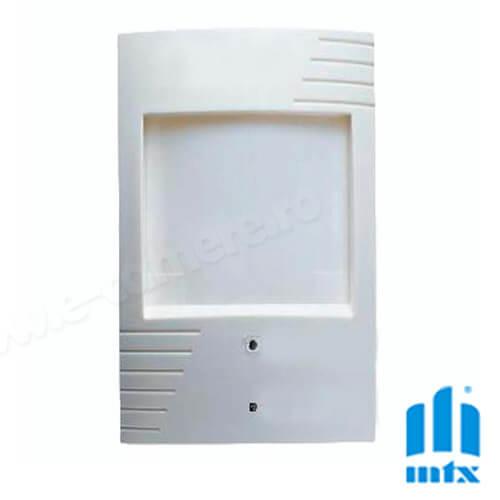 Cel mai bun pret pentru camera MTX PIR-01IR cu 700 linii TV, pentru sisteme supraveghere video