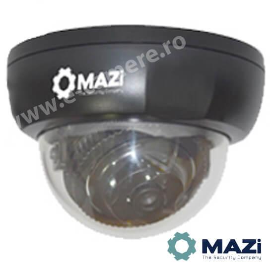 Cel mai bun pret pentru camera MAZI ADH-71S cu 700 linii TV, pentru sisteme supraveghere video