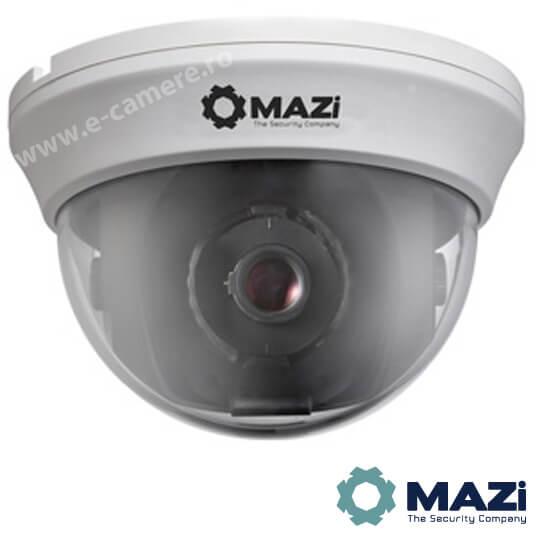 Cel mai bun pret pentru camera MAZI ADP-71S cu 720 linii TV, pentru sisteme supraveghere video