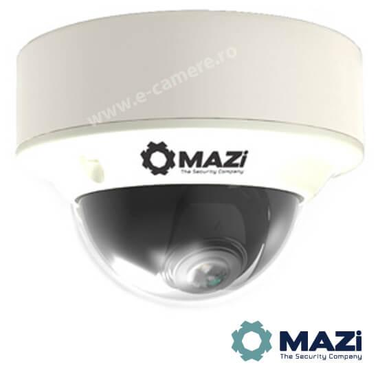Cel mai bun pret pentru camera MAZI AVH-71SMV cu 700 linii TV, pentru sisteme supraveghere video