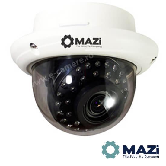 Cel mai bun pret pentru camera MAZI AVH-72SMVR cu 700 linii TV, pentru sisteme supraveghere video