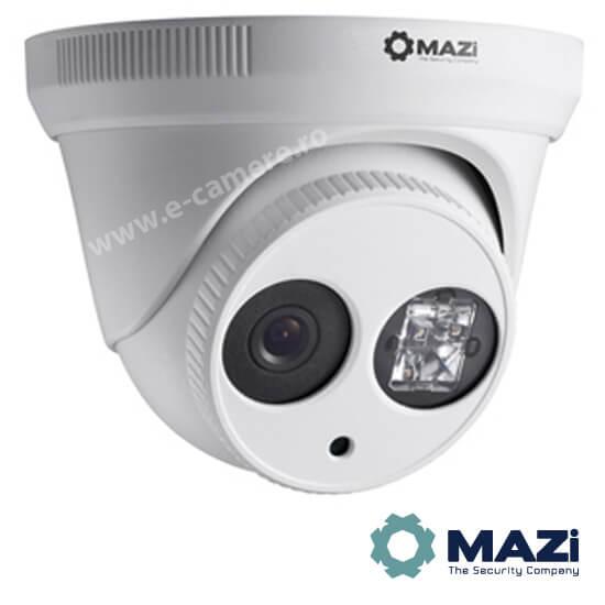 Cel mai bun pret pentru camera MAZI AVP-73SMIR cu 720 linii TV, pentru sisteme supraveghere video