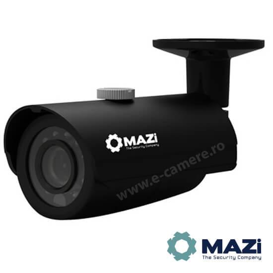 Cel mai bun pret pentru camera MAZI AWN-61SIR cu 600 linii TV, pentru sisteme supraveghere video