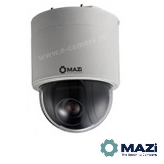 Cel mai bun pret pentru camera MAZI SABH-0623 cu 540 linii TV, pentru sisteme supraveghere video