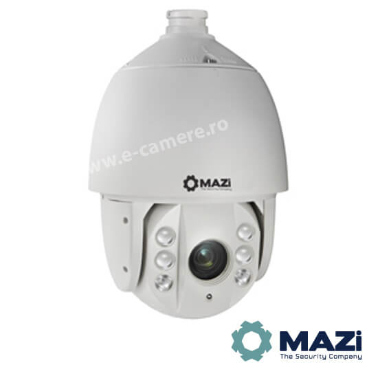 Cel mai bun pret pentru camera MAZI SACH-0636 cu 540 linii TV, pentru sisteme supraveghere video