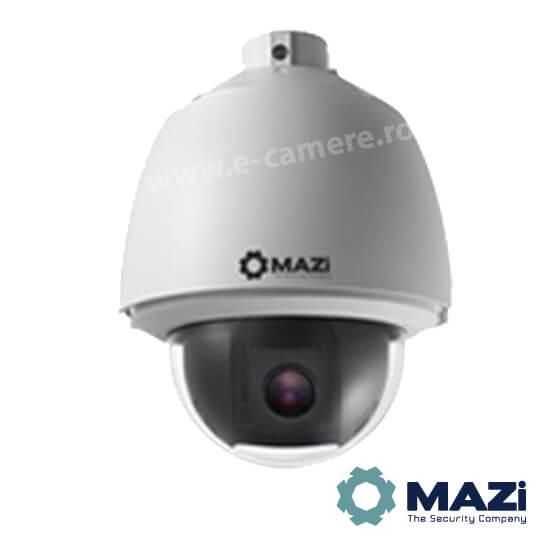 Cel mai bun pret pentru camera MAZI SACH-0723 cu 700 linii TV, pentru sisteme supraveghere video