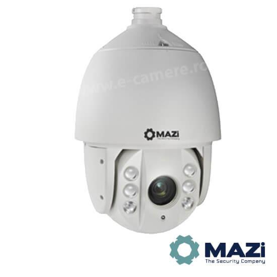 Cel mai bun pret pentru camera MAZI SACH-0723R cu 700 linii TV, pentru sisteme supraveghere video