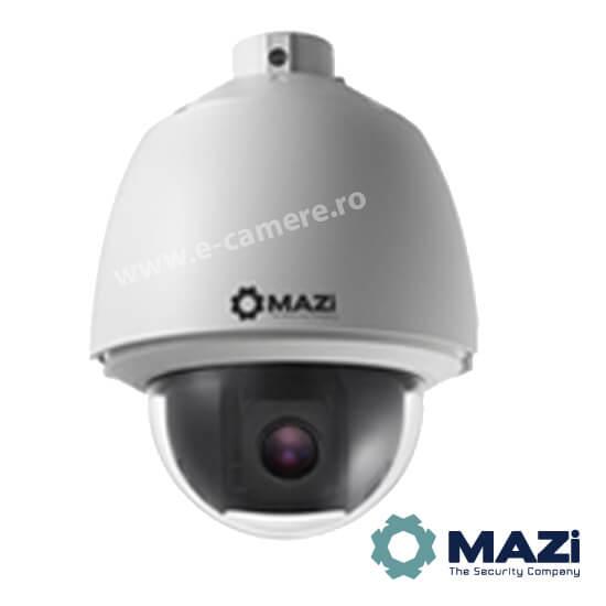 Cel mai bun pret pentru camera MAZI SANH-0612 cu 650 linii TV, pentru sisteme supraveghere video