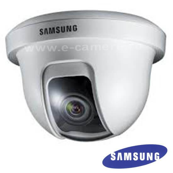 Cel mai bun pret pentru camera SAMSUNG SCD-1080 cu 600 linii TV, pentru sisteme supraveghere video