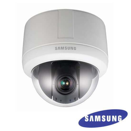 Cel mai bun pret pentru camera SAMSUNG SCP-2120 cu 600 linii TV, pentru sisteme supraveghere video