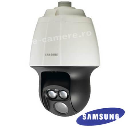 Cel mai bun pret pentru camera SAMSUNG SCP-2370RH cu 600 linii TV, pentru sisteme supraveghere video