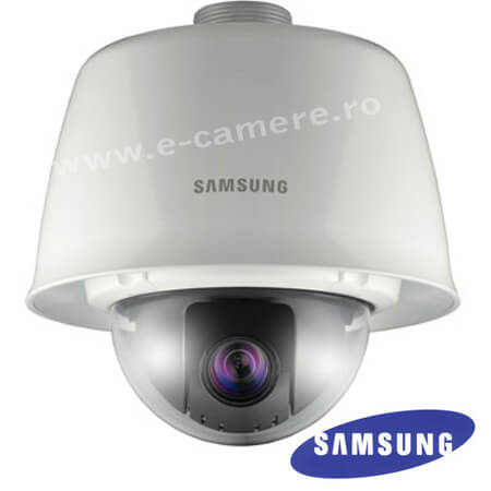 Cel mai bun pret pentru camera SAMSUNG SCP-3120VH cu 600 linii TV, pentru sisteme supraveghere video