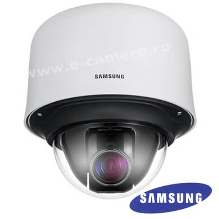 Cel mai bun pret pentru camera SAMSUNG SCP-3430H cu 600 linii TV, pentru sisteme supraveghere video