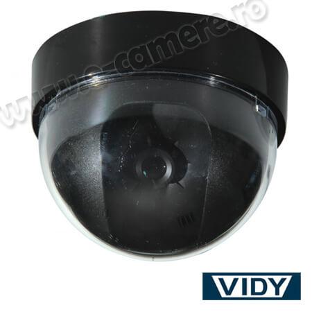 Cel mai bun pret pentru camera VIDY V-DIR0N cu 600 linii TV, pentru sisteme supraveghere video
