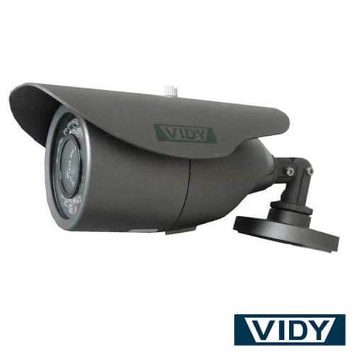 Cel mai bun pret pentru camera VIDY V-IRN4 cu 700 linii TV, pentru sisteme supraveghere video