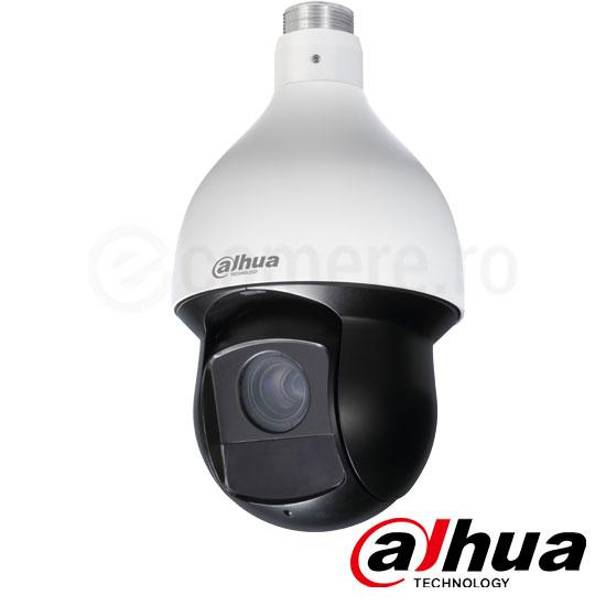 Cel mai bun pret pentru camera HD DAHUA SD59230U-HNI cu 2 megapixeli, pentru sisteme supraveghere video