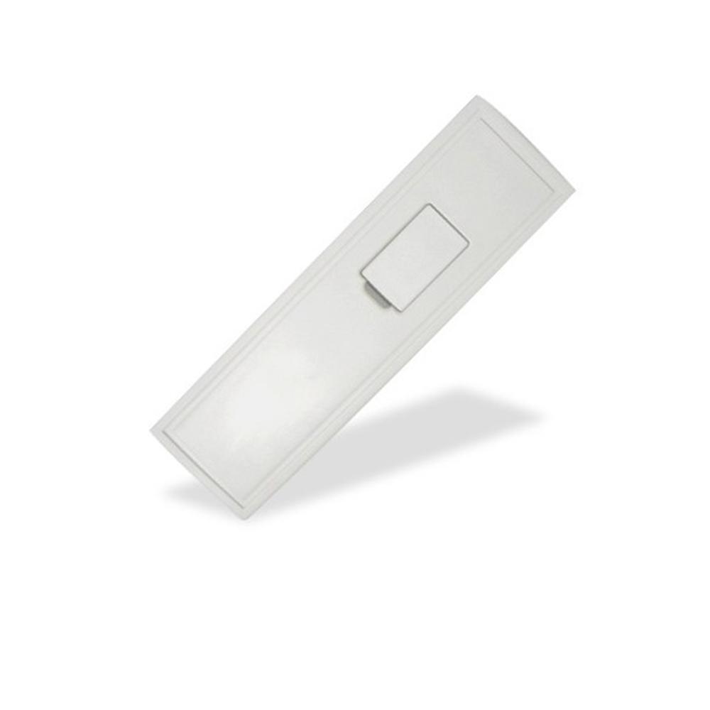 Detector de vibratii - SIM SHOCKGARD01