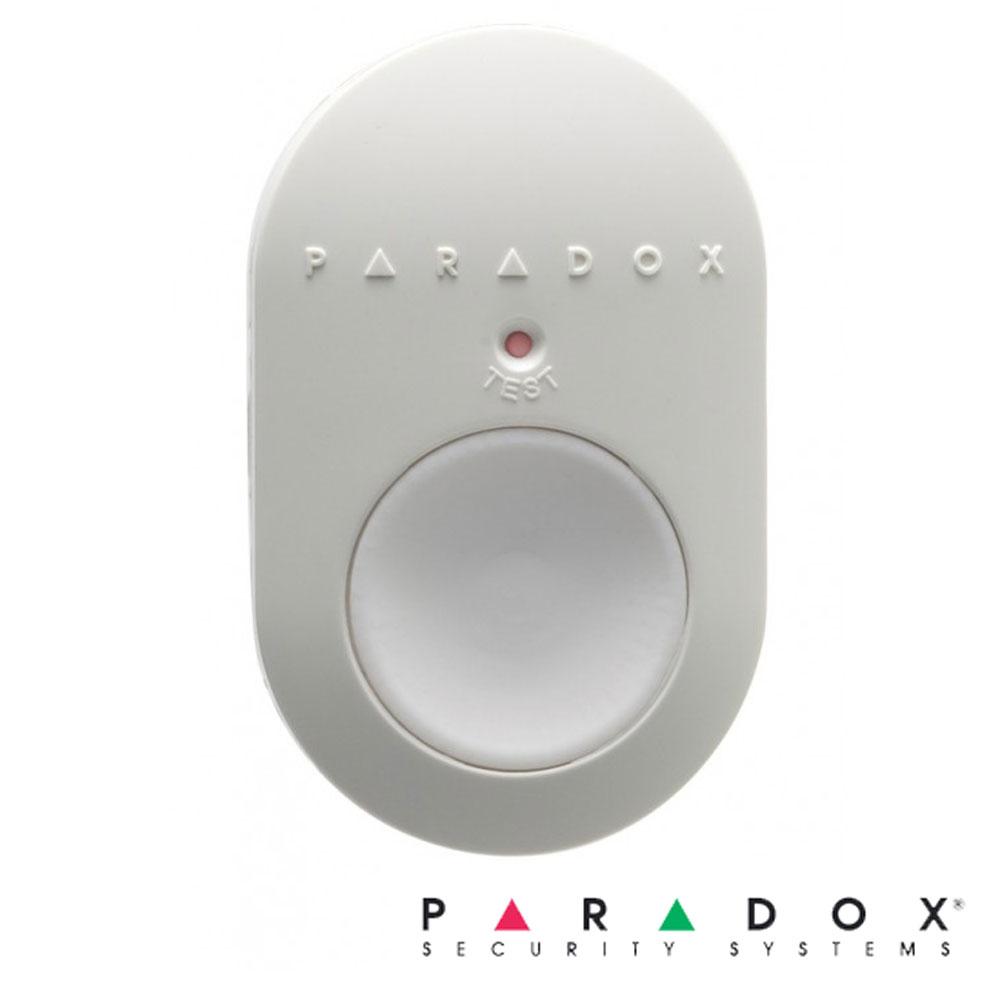 Buton de panica radio - Paradox REM101