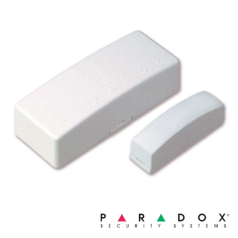 Contact magnetic adresabil - Paradox ZC1