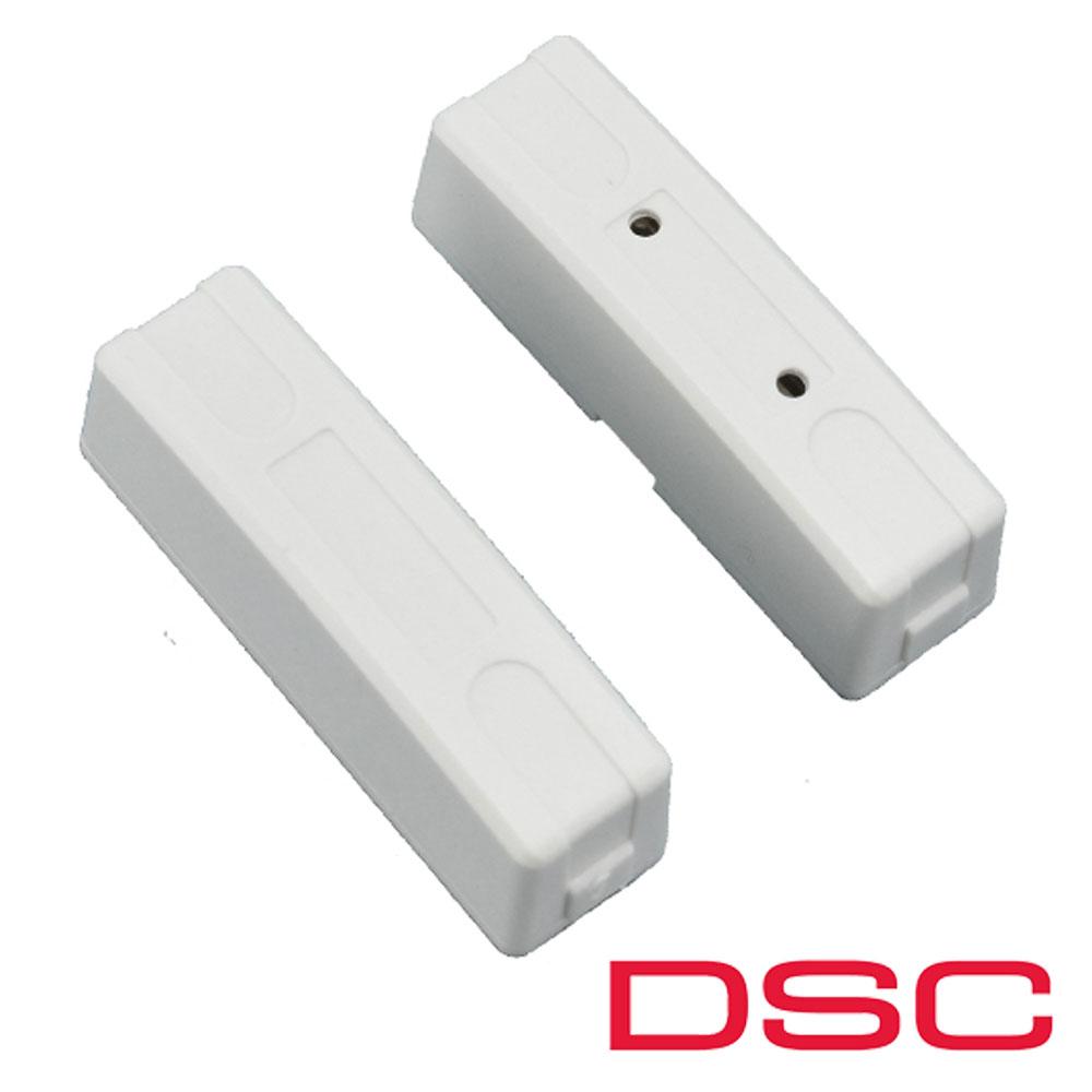 Contact magnetic aparent - DSC MC12 W