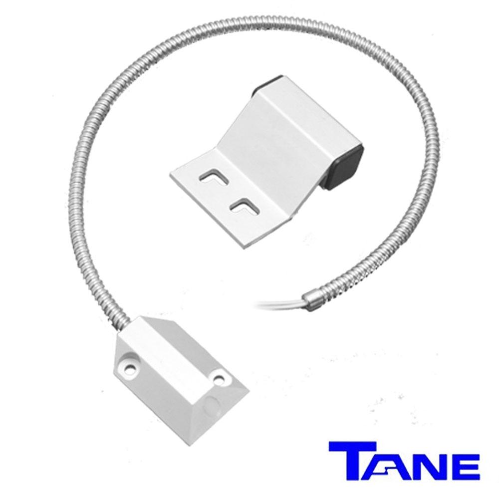 Contact magnetic pentru usi basculante industriale - Tane TANE-86