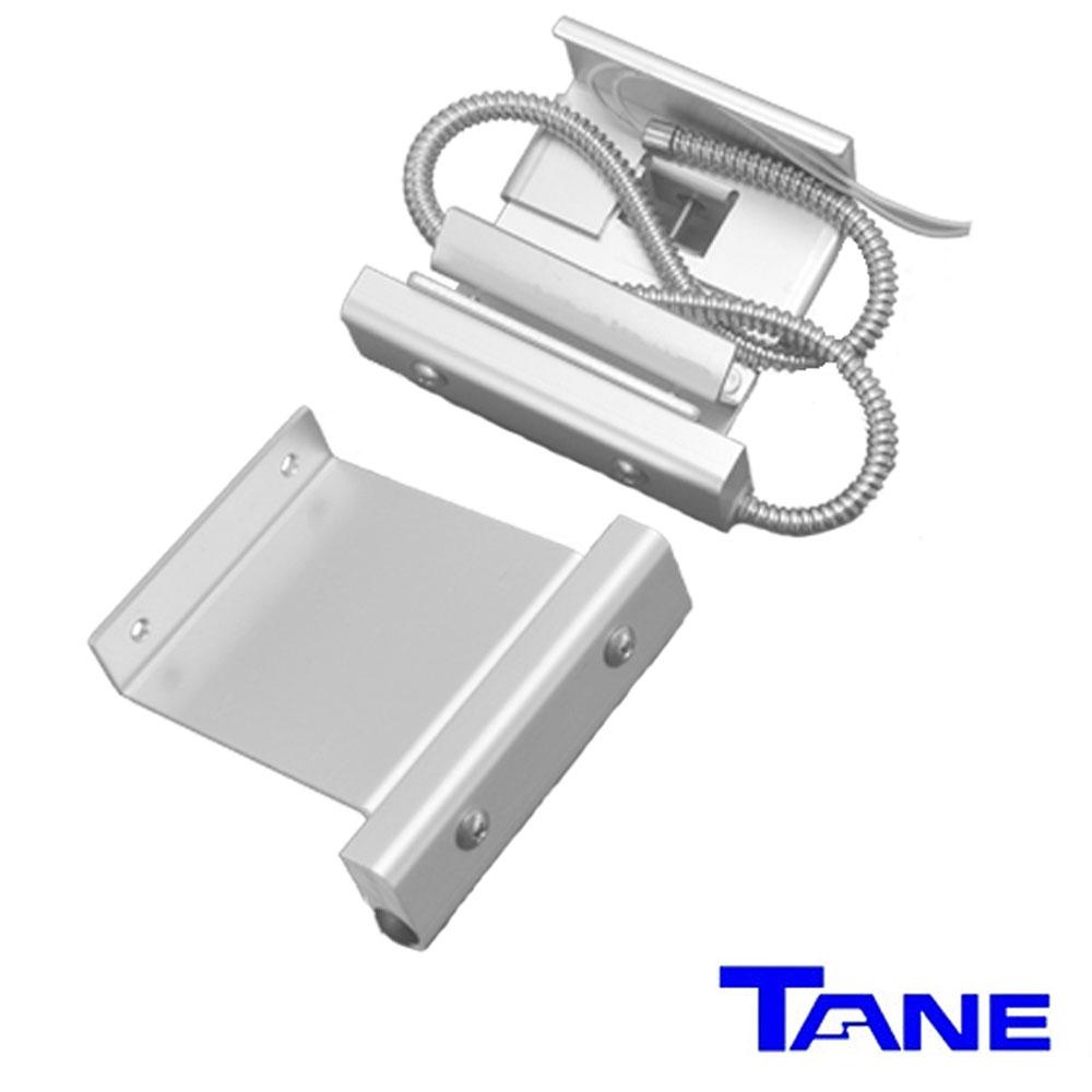 Contact magnetic pentru usi culisante industriale - Tane TANE-96
