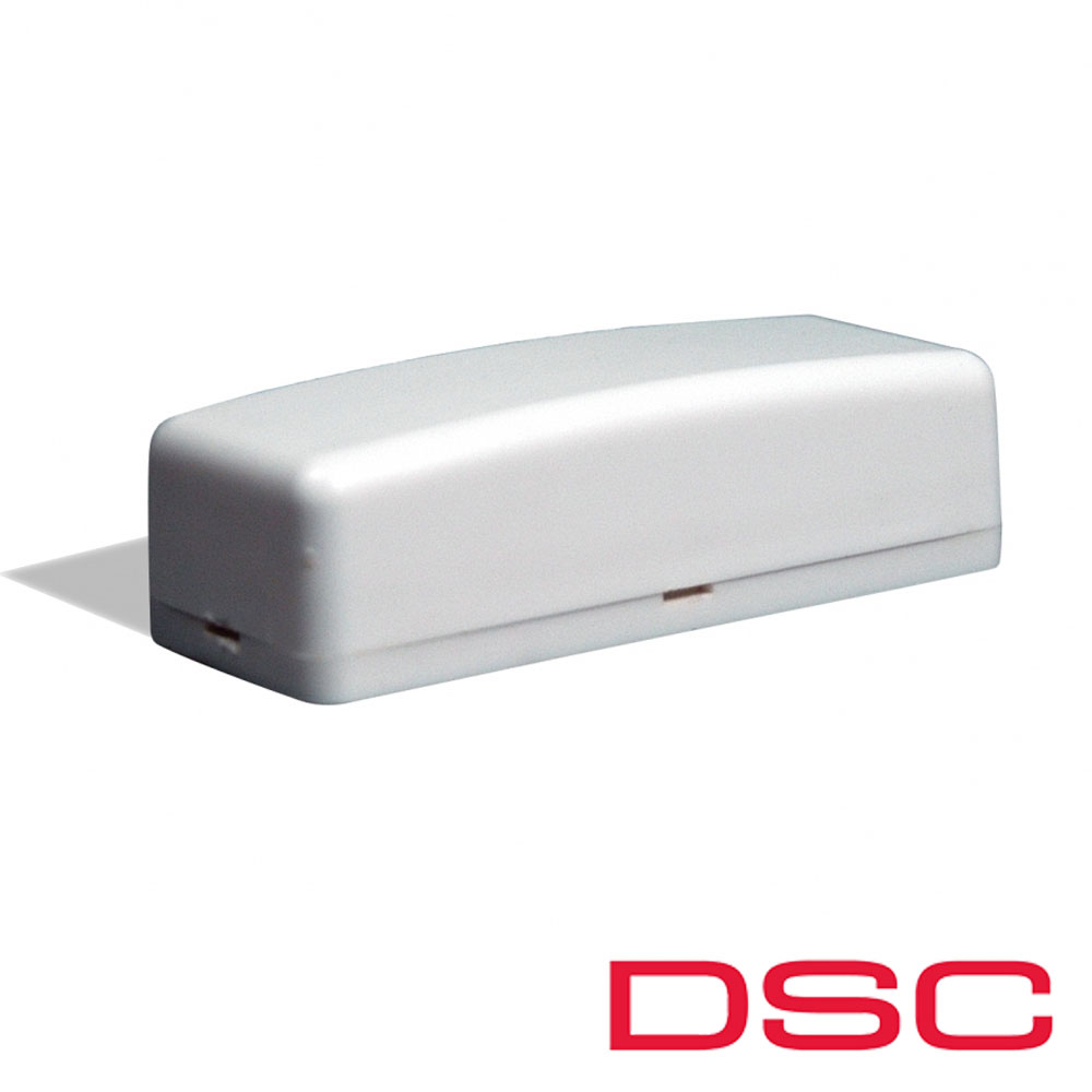 Contact magnetic radio - DSC WLS-4945