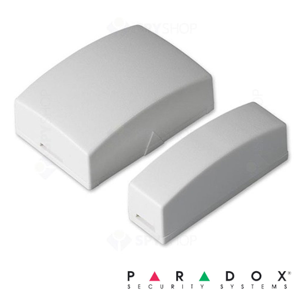 Contact magnetic radio - Paradox DCT2