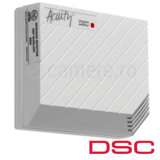 Detector geam spart - DSC AC-101
