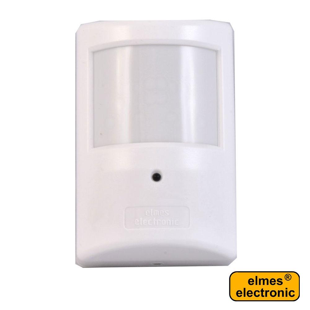 Detector IR radio - Elmes PTX-50