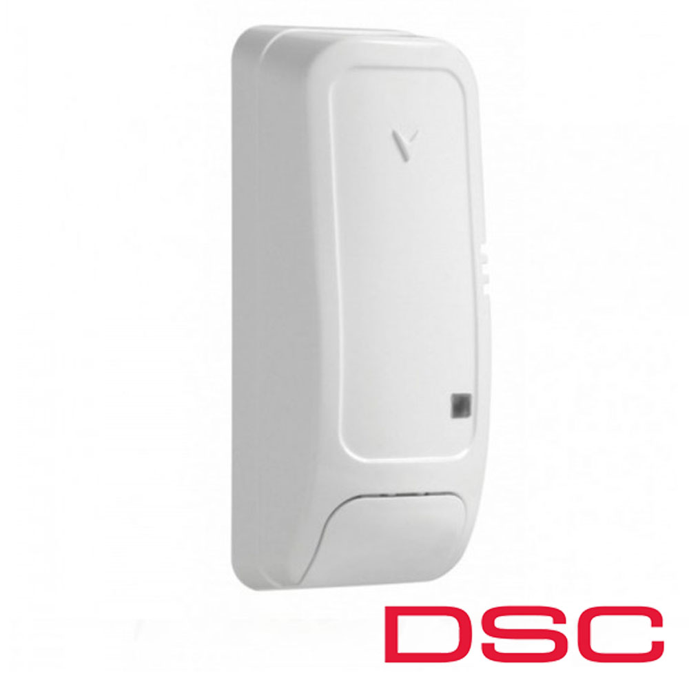 Contact magnetic WIRELESS - DSC PG-8945