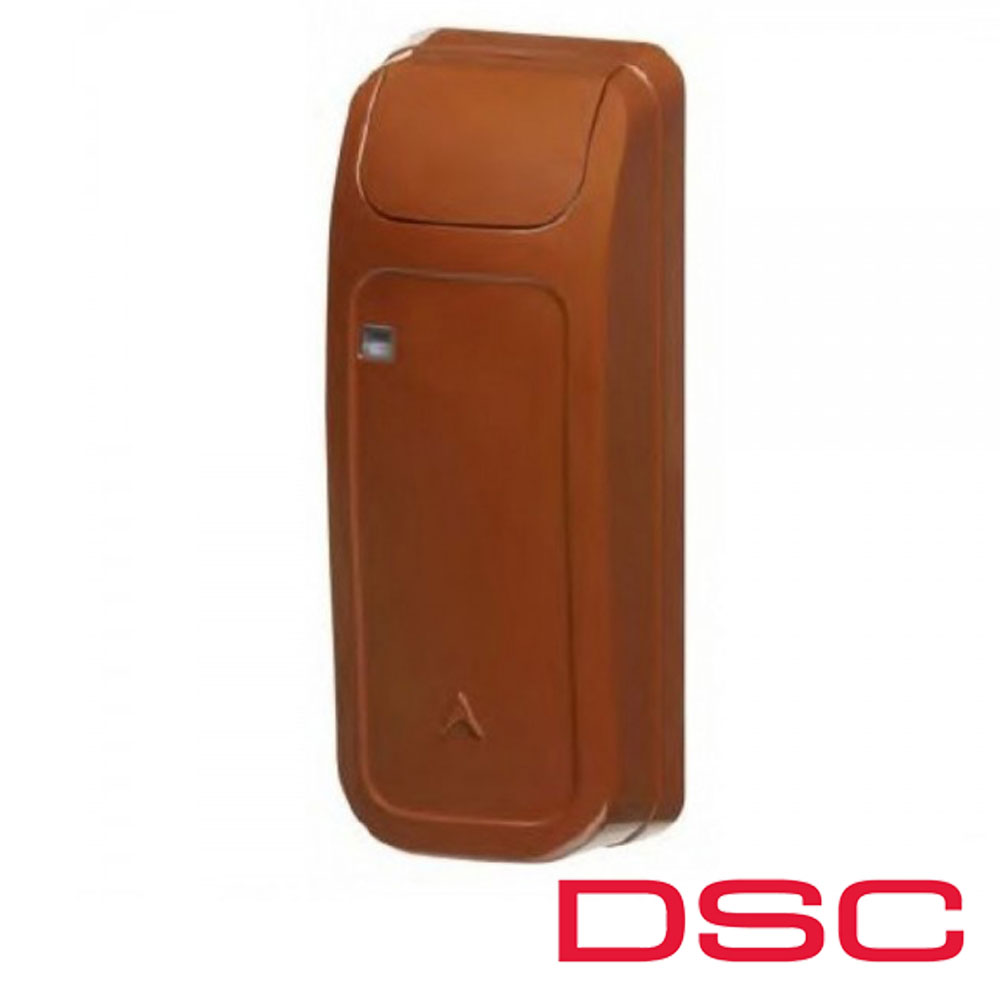 Contact magnetic WIRELESS - DSC PG-8945BR
