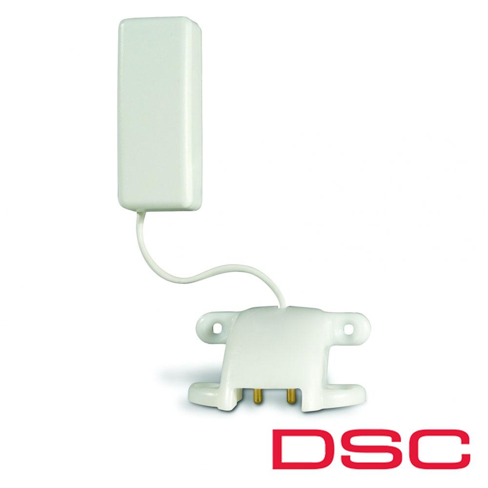 Detector de inundatie, wireles - DSC WS-4985