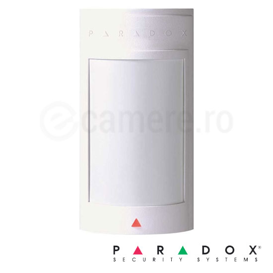 Detector de miscare digital - Paradox DM70