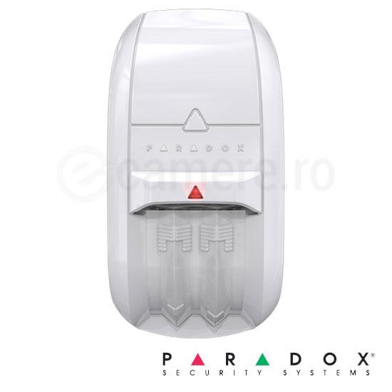 Detector de miscare dual - Paradox NV75MX