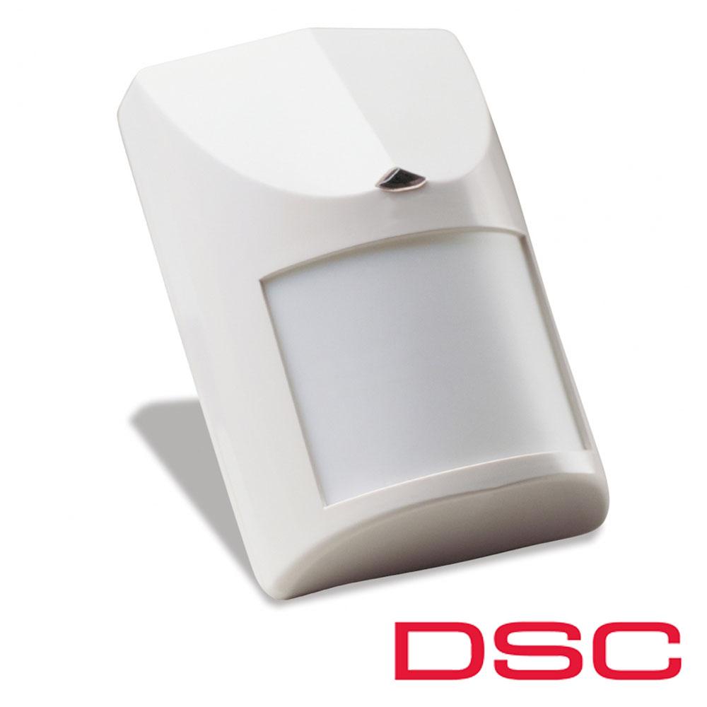 Detector de prezenta digital - DSC ENCORE-301DP