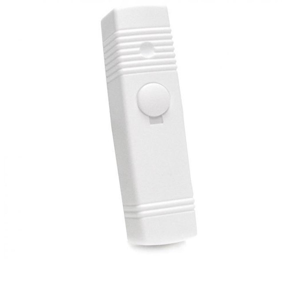 Detector de soc - Optex VIBRO