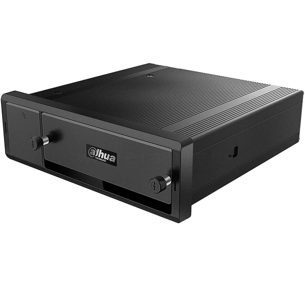 Cel mai bun pret pentru DVR DAHUA DHI-MXVR4104 cu tehnologie HDCVI, HDTVI, AHD, ANALOGICA, IP  si inregistrare 1080P pentru sisteme supraveghere video
